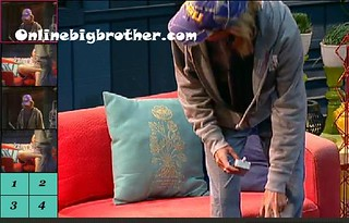 BB13-C2-8-10-2011-12_46_15.jpg | by onlinebigbrother.com