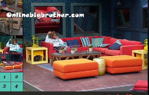 BB13-C4-8-12-2011-8_48_32.jpg | by onlinebigbrother.com