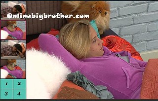 BB13-C1-8-12-2011-1_40_26.jpg | by onlinebigbrother.com