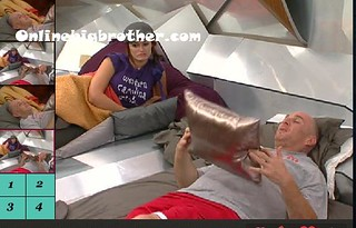 BB13-C4-8-13-2011-11_48_22.jpg | by onlinebigbrother.com