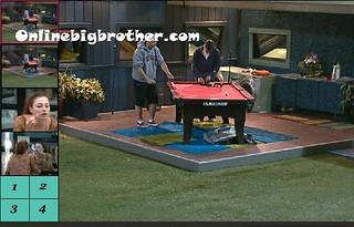 BB13-C2-8-16-2011-1_34_13.jpg | by onlinebigbrother.com
