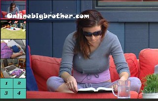 BB13-C2-8-16-2011-11_06_15.jpg | by onlinebigbrother.com