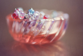 Pink Glass | by JMS2