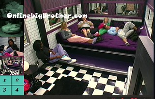 BB13-C4-8-18-2011-2_12_36.jpg | by onlinebigbrother.com
