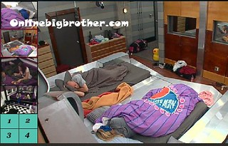 BB13-C1-8-18-2011-10_46_12.jpg | by onlinebigbrother.com
