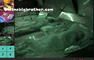 BB13-C4-8-19-2011-3_00_20.jpg | by onlinebigbrother.com