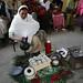 Ethiopan Coffee Ceremony 006