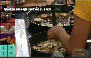 BB13-C2-8-20-2011-3_56_21.jpg | by onlinebigbrother.com
