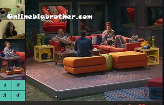 BB13-C4-8-22-2011-1_19_07.jpg | by onlinebigbrother.com