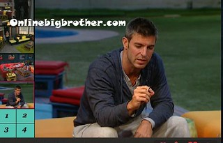 BB13-C4-8-22-2011-3_15_47.jpg | by onlinebigbrother.com