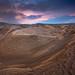 Bromo Dunes