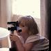 Eleanor the Photographer