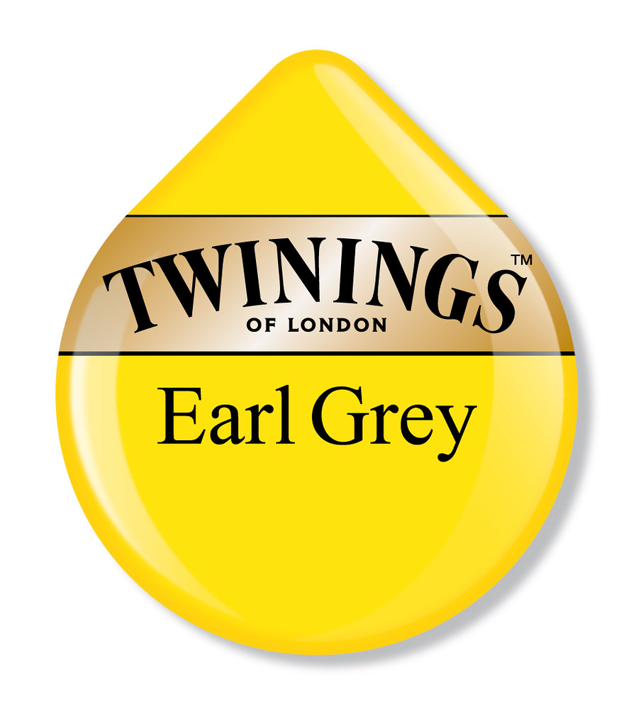 twiningsearlgrey twinings earl grey logo tassimo