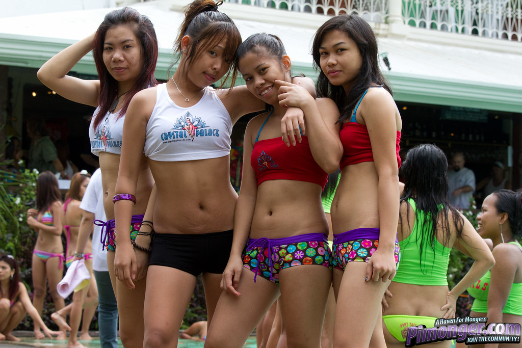 Asian ladies dating australian girls who joined 4