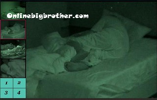 BB13-C1-8-27-2011-3_10_30.jpg | by onlinebigbrother.com