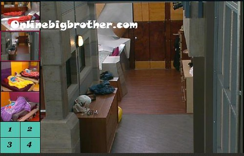 BB13-C1-8-27-2011-9_10_27.jpg | by onlinebigbrother.com