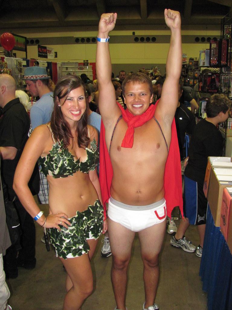 Captain Underpants Kids Costume