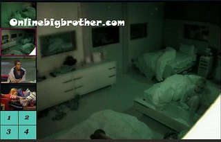BB13-C1-8-28-2011-2_33_15.jpg | by onlinebigbrother.com