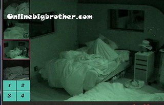 BB13-C3-8-29-2011-7_37_26.jpg | by onlinebigbrother.com