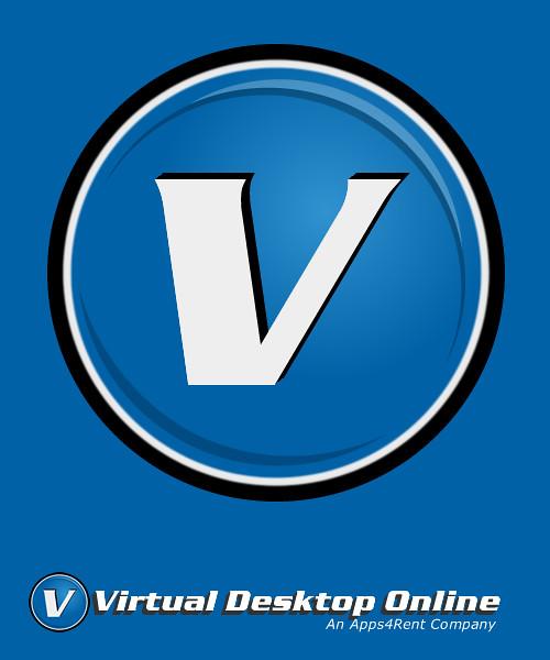 online virtual pc