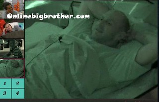 BB13-C4-9-2-2011-2_13_13.jpg | by onlinebigbrother.com