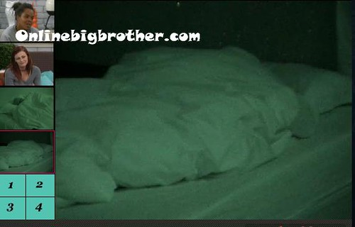 BB13-C4-9-2-2011-2_46_13.jpg | by onlinebigbrother.com