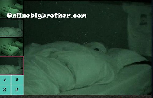 BB13-C4-9-2-2011-3_13_13.jpg | by onlinebigbrother.com