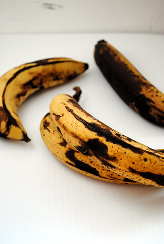Recipe With Bananas And Cake Mix