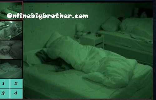 BB13-C2-9-3-2011-8_20_27.jpg | by onlinebigbrother.com