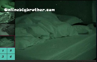 BB13-C4-9-3-2011-8_14_27.jpg | by onlinebigbrother.com