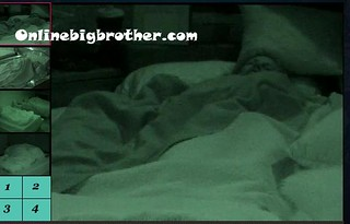 BB13-C2-9-4-2011-9_23_59.jpg | by onlinebigbrother.com