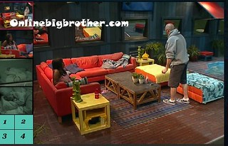 BB13-C2-9-5-2011-1_17_59.jpg | by onlinebigbrother.com