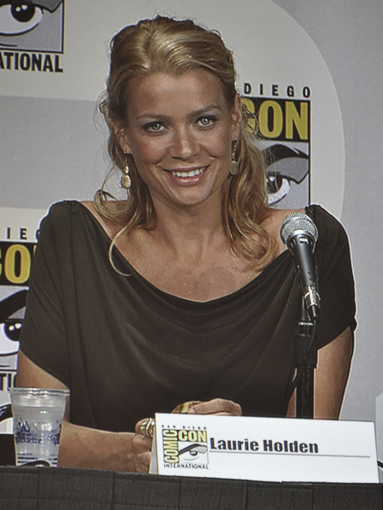 Celebrity Laurie Holden naked (91 foto and video), Pussy, Hot, Instagram, cleavage 2015