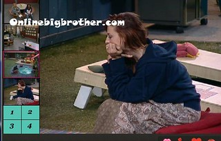 BB13-C3-9-5-2011-11_36_05.jpg | by onlinebigbrother.com
