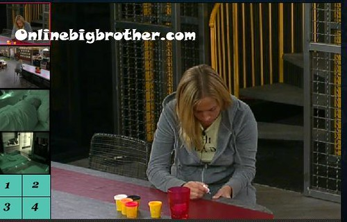 BB13-C2-9-6-2011-1_33_05.jpg | by onlinebigbrother.com
