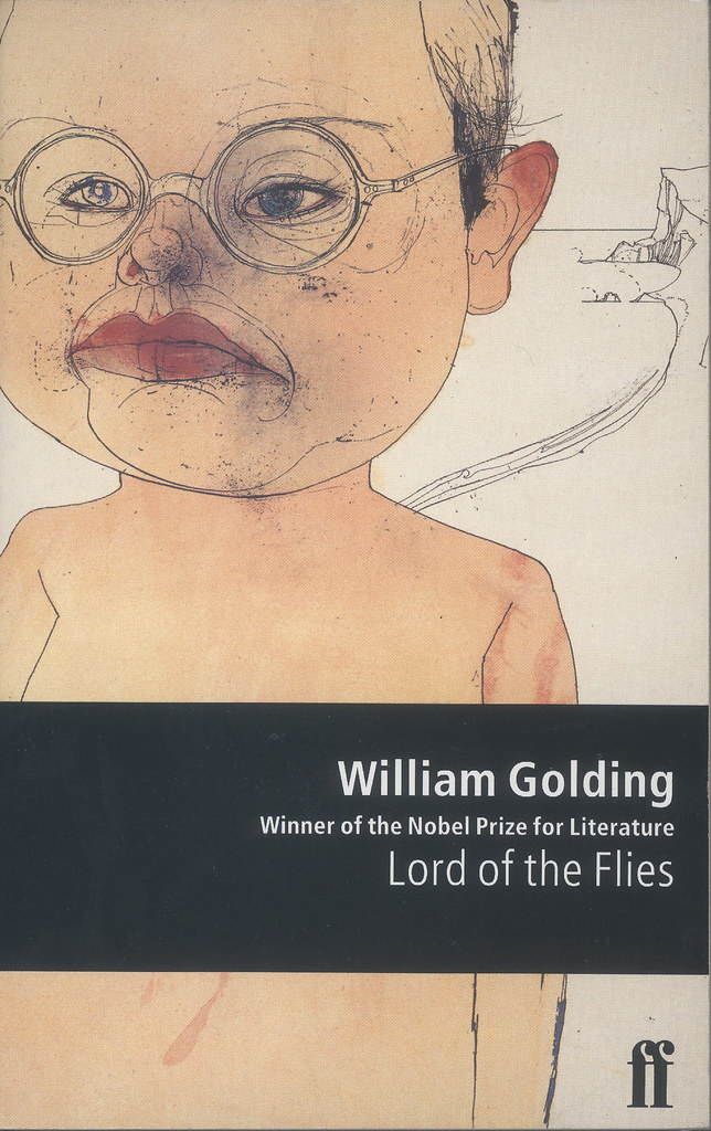 the use of the beast in jacks manipulation of the boys in lord of the flies a novel by william goldi A stunning debut novel in the vein of sarah waters' historical fiction and inspired by king henry ix, known as william preppy boys wielding tennis.