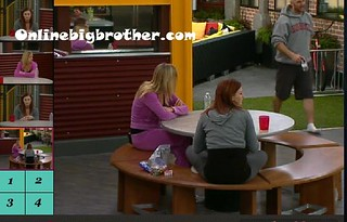 BB13-C4-9-8-2011-10_37_38.jpg | by onlinebigbrother.com