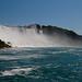 Niagara Falls - Maid of the Mist Boat Tour! *explored*