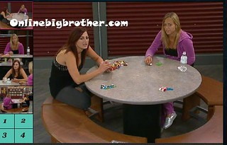 BB13-C2-9-8-2011-9_49_38.jpg | by onlinebigbrother.com