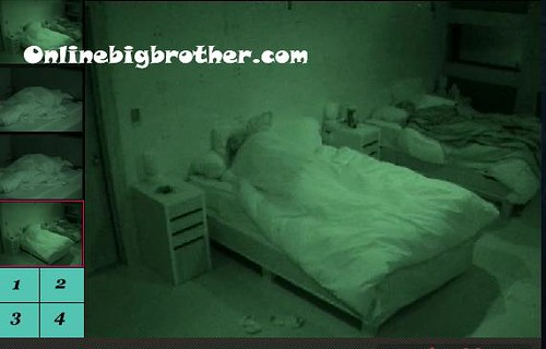 BB13-C4-9-9-2011-8_02_09.jpg | by onlinebigbrother.com