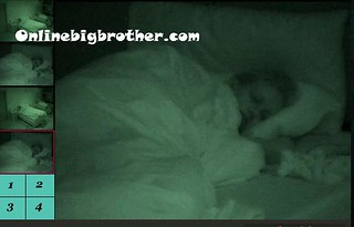 BB13-C4-9-10-2011-10_40_50.jpg | by onlinebigbrother.com