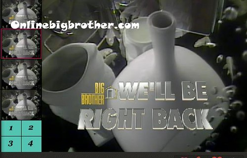 BB13-C1-9-13-2011-12_42_44.jpg | by onlinebigbrother.com