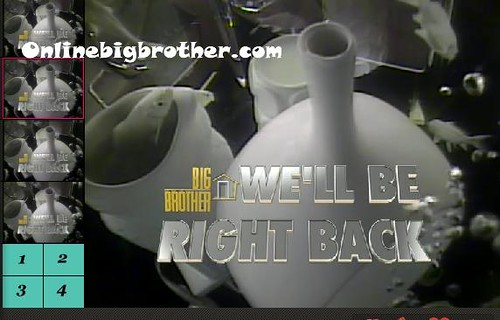 BB13-C1-9-13-2011-12_57_44.jpg | by onlinebigbrother.com