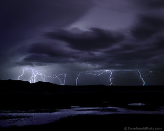 2011 Monsoons - The Gap shoot - Midnight Madness Sale | by Dave Arnold Photo