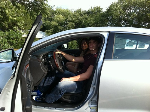 Car Cab Driving Games
