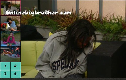BB13-C2-8-17-2011-3_10_26.jpg | by onlinebigbrother.com