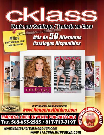 Botines venta por catalogo cklass 2012 ropa online venta p for Catalogo casa