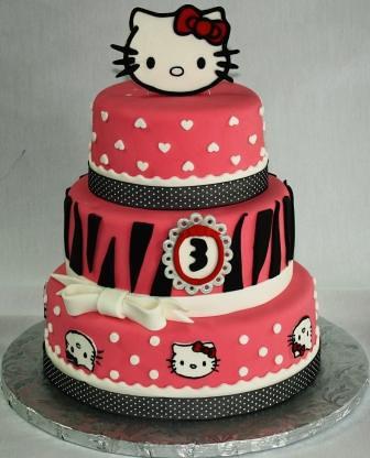 Aj Bakery Cake