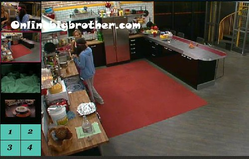 BB13-C1-8-20-2011-3_01_07.jpg | by onlinebigbrother.com