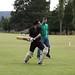 Cricket! - 23